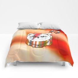 MIMI STARDUST Comforters