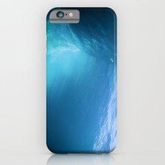 Under The Barrel Slim Case iPhone 6s