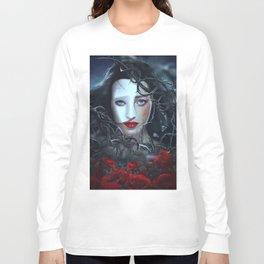 Roseblood Long Sleeve T-shirt