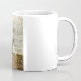 Nine Silos a Tank and a Tree Coffee Mug