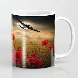 Homeward Bound Coffee Mug