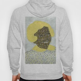 For Whom It Is Reserved Hoody