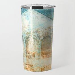 Unity - 4 Travel Mug