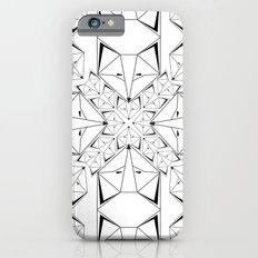 Arctic Skulk iPhone 6s Slim Case