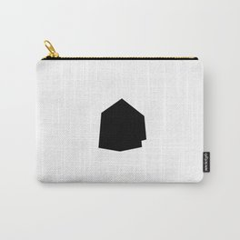 Angel Position Carry-All Pouch