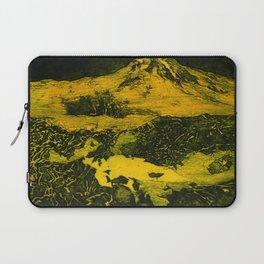 spacescape Laptop Sleeve