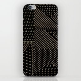 Assuit For All iPhone Skin
