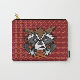 Trash Panda? Carry-All Pouch