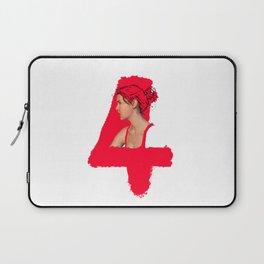 4444 Laptop Sleeve