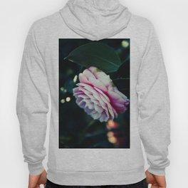 Pink Spring Magic Hoody