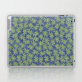 I See Leaves of Green Laptop & iPad Skin