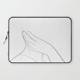 patienter Laptop Sleeve