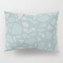 Lake Trout Pillow Sham
