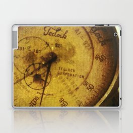 teclock Laptop & iPad Skin