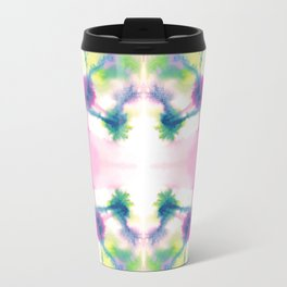 Cosmic Connections Multi Travel Mug