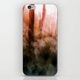 Vanity series [1] iPhone Skin