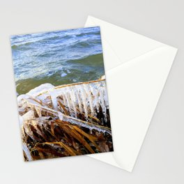 A Chorus Line Stationery Cards