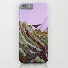 HHWWŸY Slim Case iPhone 6s