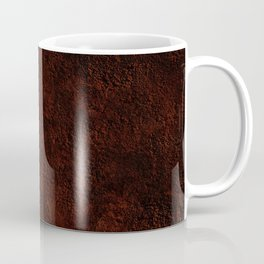Chocolate powder Coffee Mug