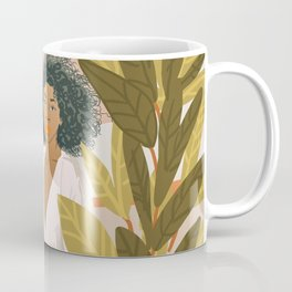 House Guest Coffee Mug