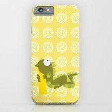 i for iguana Slim Case iPhone 6s