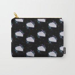 Moon Pie Carry-All Pouch