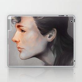 Morten Harket, a-ha Laptop & iPad Skin