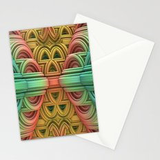 Architopia Stationery Cards