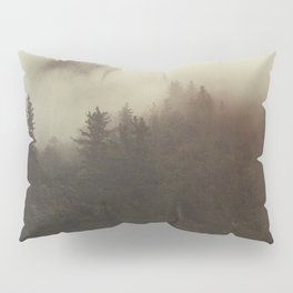 Go Wild Pillow Sham