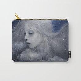 Catharsis Carry-All Pouch