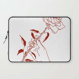 For You2 Laptop Sleeve