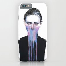 my opinion about you iPhone 6 Slim Case