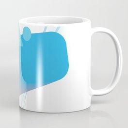 VaporSushi Coffee Mug
