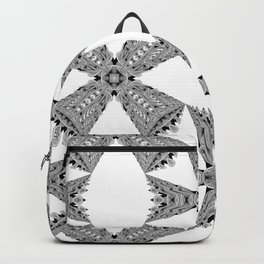 Late spring_6 Backpack