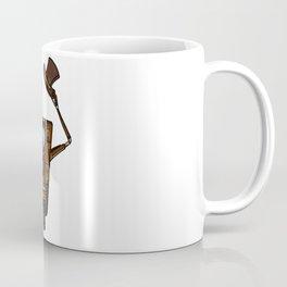 Claptrap Jakobs Coffee Mug