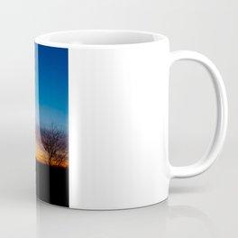 Caledon Sunset Coffee Mug