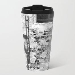 Elvis Travel Mug