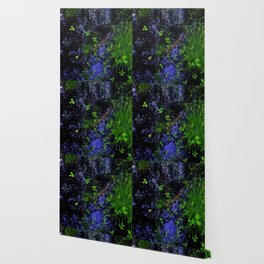 Floor of Sifton Bog Wallpaper