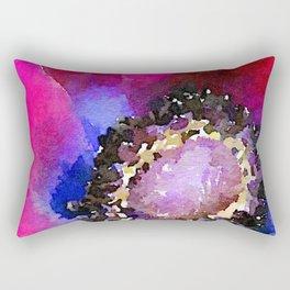 aprilshowers-37 Rectangular Pillow