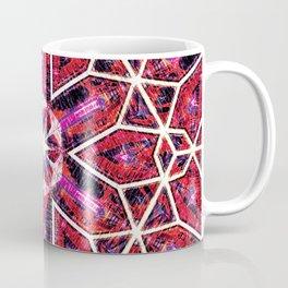 Buzios (Orange Tourmaline) Coffee Mug