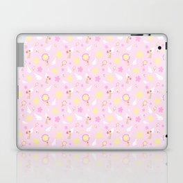 Card Captor Sakura Laptop & iPad Skin