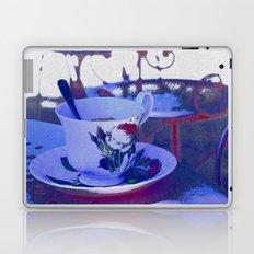 Tea for you Laptop & iPad Skin