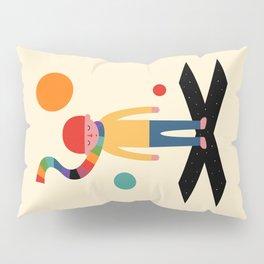Choice Pillow Sham