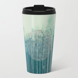 deepforest Travel Mug