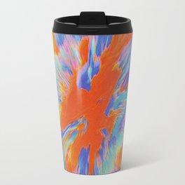 ŻÄŁ2 Travel Mug