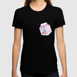 Peach Milk T-shirt