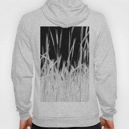 Rye's field Hoody
