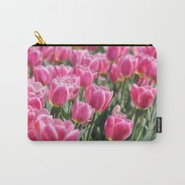 Tulip Series Part 1 Carry-All Pouch