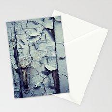 Secret Door Stationery Cards