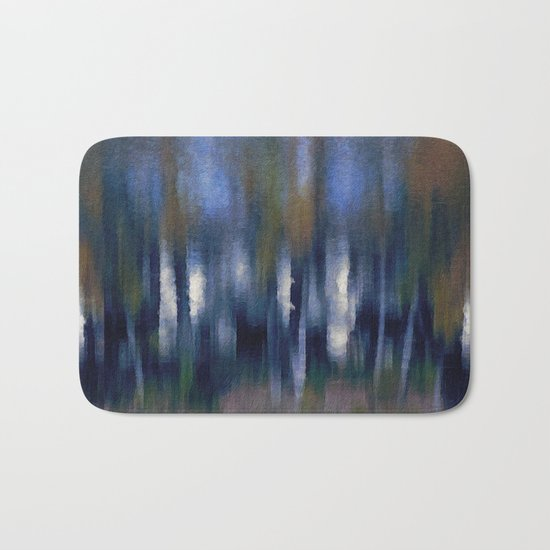 Reflections Bath Mat